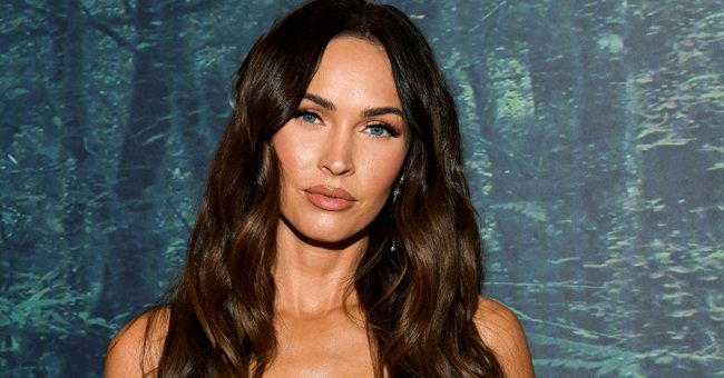 Megan Fox pictured at  the PUBG Mobile's #FIGHT4THEAMAZON Event at Avalon Hollywood, 2019, Los Angeles. | Photo: Getty Images