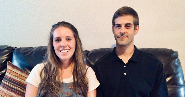 Jill Duggar & Derick Dillard Talk about Their Sex Life and Admit to Having It 4 Times in 1 Day