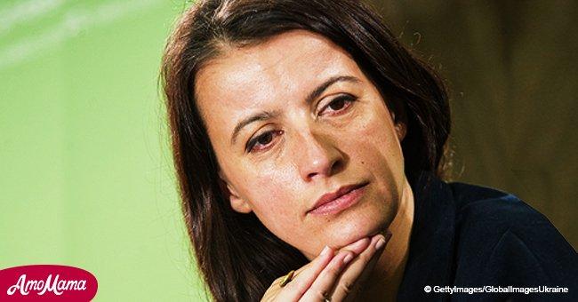 Cécile Duflot: l'ancienne ministre les larmes aux yeux partage des souvenirs traumatisants au tribunal