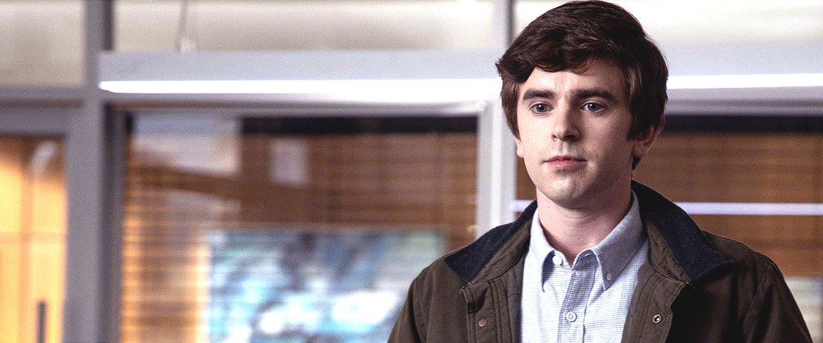 The Good Doctor' Season 3 Premiere: Shaun Murphy Said His Date with Carly Was a 'Disaster'
