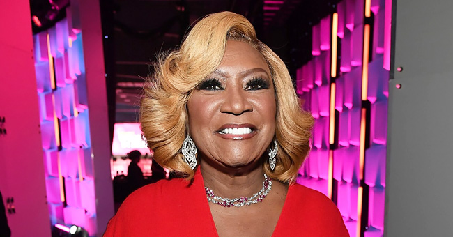 Inside Patti LaBelle's Love Life: Divorce after 32 Years of Marriage & a Rumored Younger Boyfriend