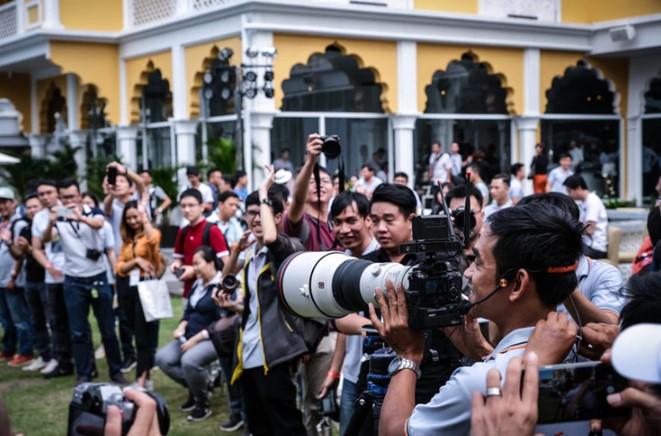 Image credits: Unsplash/Tinh Khuong