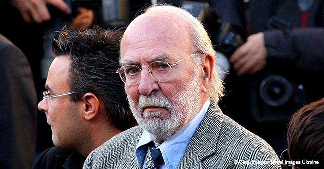 Jean-Pierre Marielle est décédé à l'âge de 87 ans après une carrière bien remplie