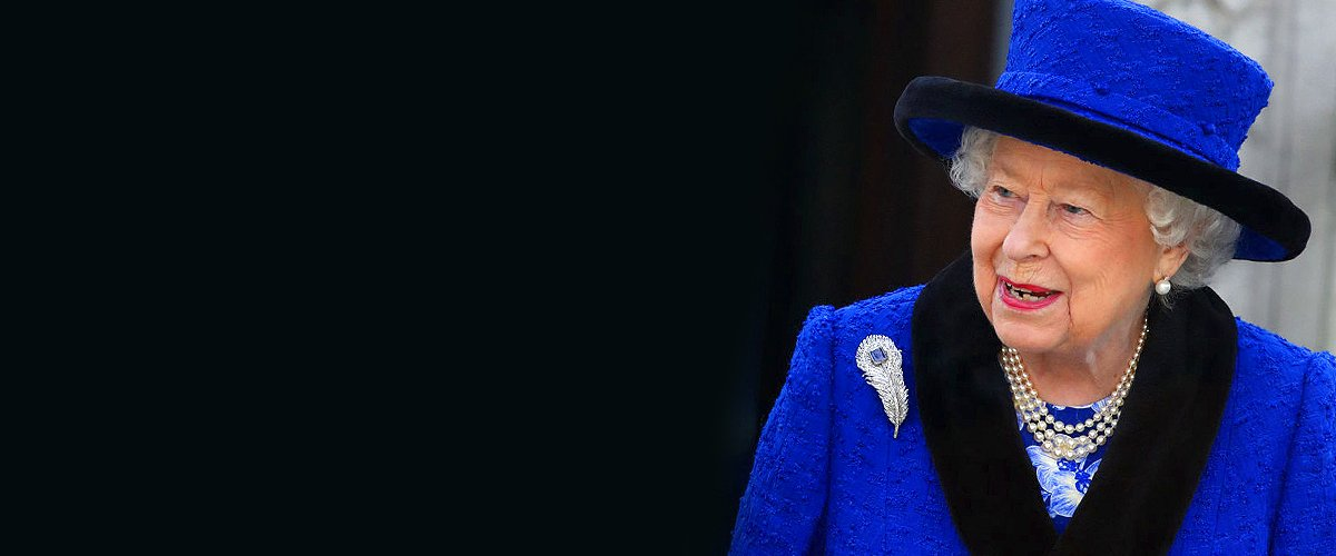 Who Are Queen Elizabeth's Uncles and Aunt? All We Know About Her Dad George VI's Siblings