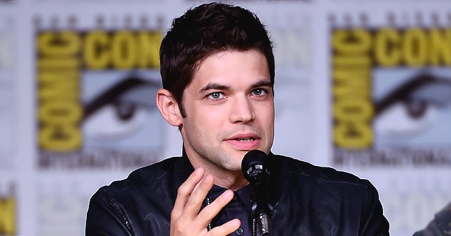 Jeremy Jordan of 'Smash' Mourns 14-Year-Old Nephew Who Died by Suicide