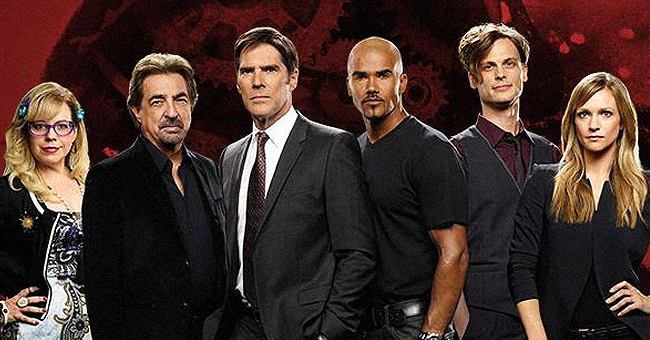 'Criminal Minds': Everything We Know about the Final 15th Season