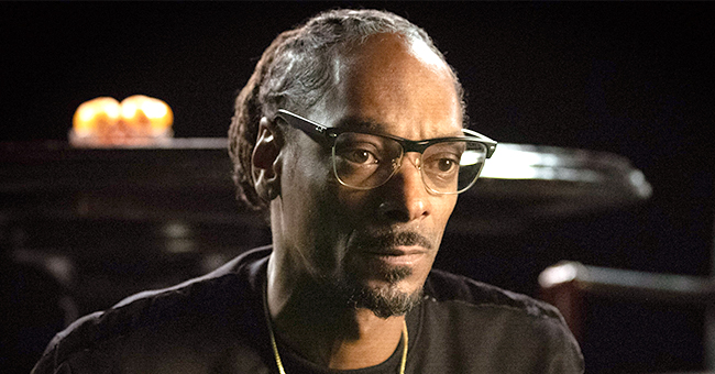 Snoop Dogg's Post about Black Soldiers on Memorial Day Sparks Heated Debate