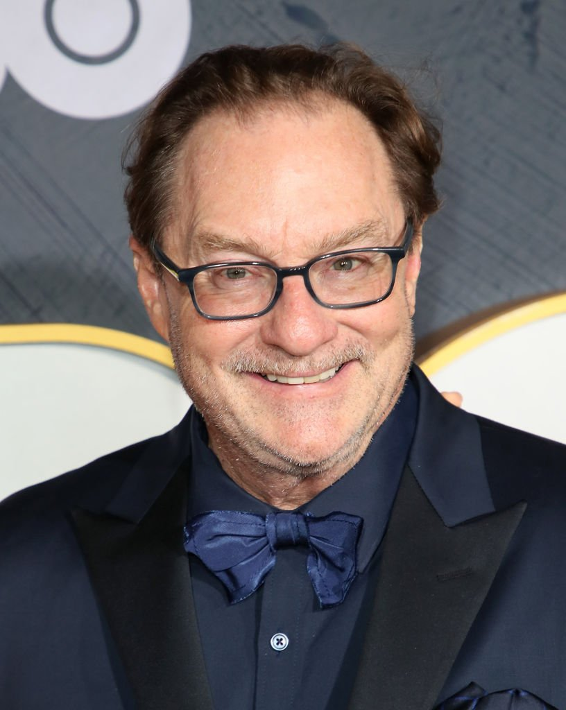Stephen Root. I Image: Getty Images.