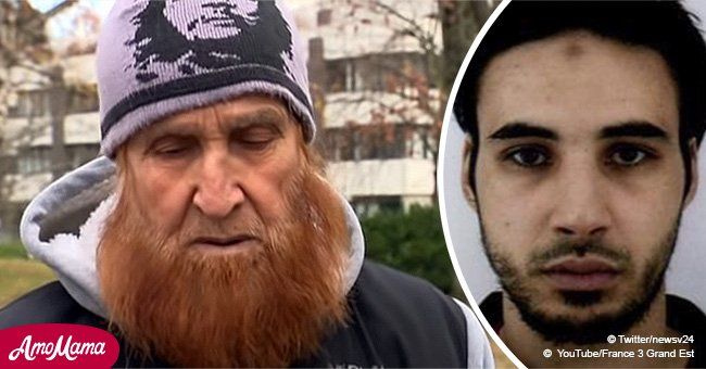 Attaque de Strasbourg: le père de Chérif Chekatt a déclaré où il veut que leur fils soit enterré