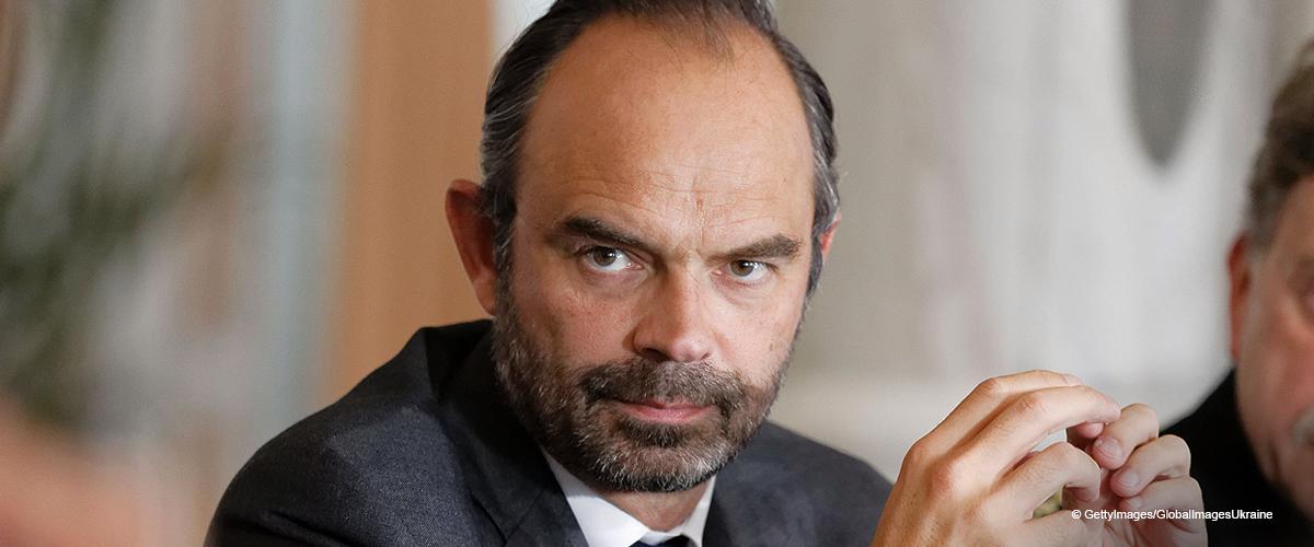 Édouard Philippe annonce de nouvelles mesures en faveur du pouvoir d'achat : logement, santé et autres