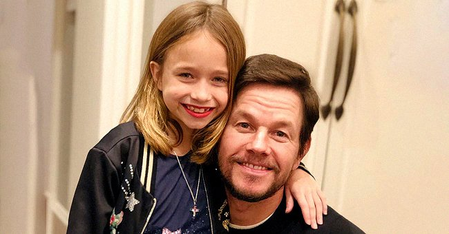 Mark Wahlberg Went into Dad-Mode Confronting DJ for Inappropriate Song at Daughter's Father-Daughter School Dance