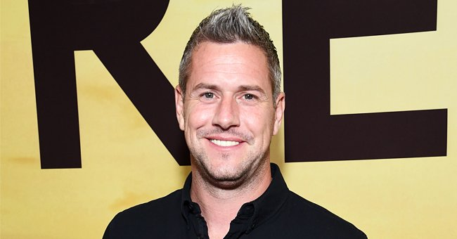 Ant Anstead — Quick Facts about Life and Career of Christina Anstead's Estranged Husband
