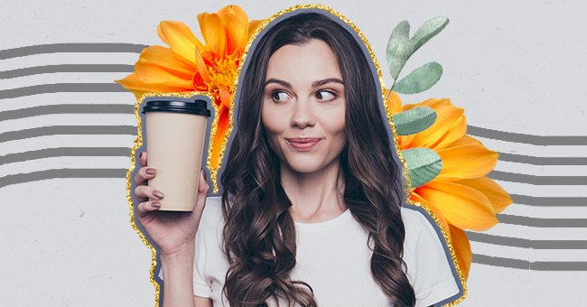 Exploring The Benefits Of Caffeine For Hair