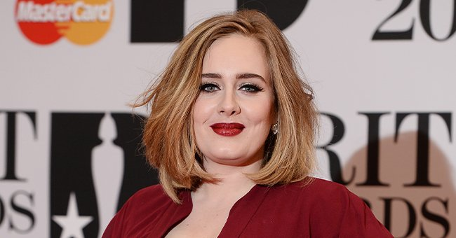 Adele Jokes about Her Incredible Weight Loss While Hosting 'Saturday Night Live' (Video)