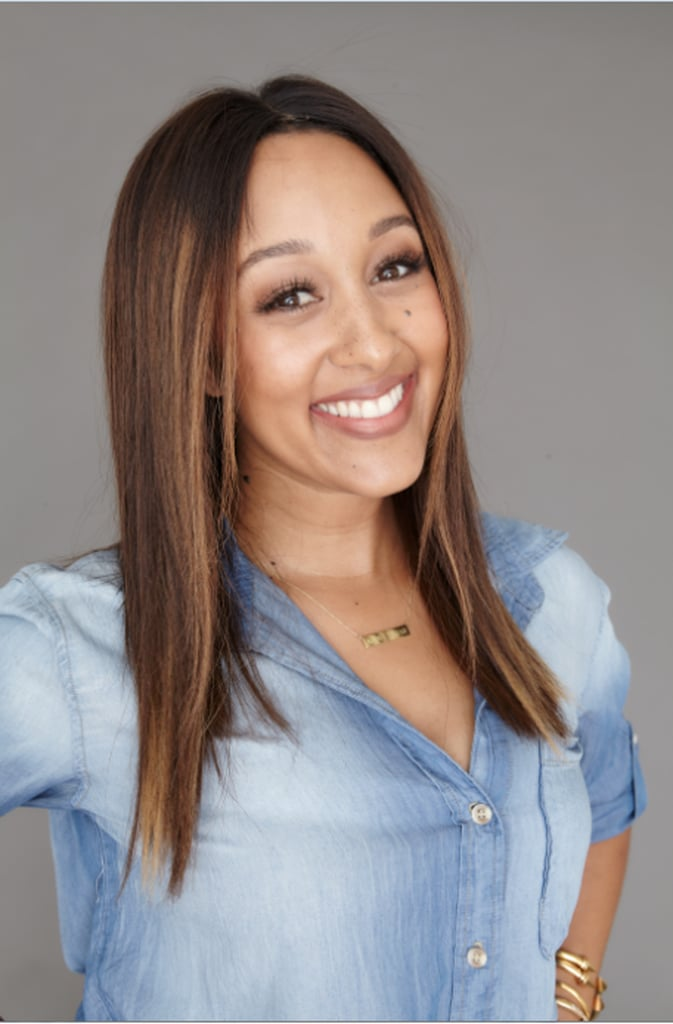 Tamera Mowry-Housley | Photo courtesy of Tamera Mowry-Housley