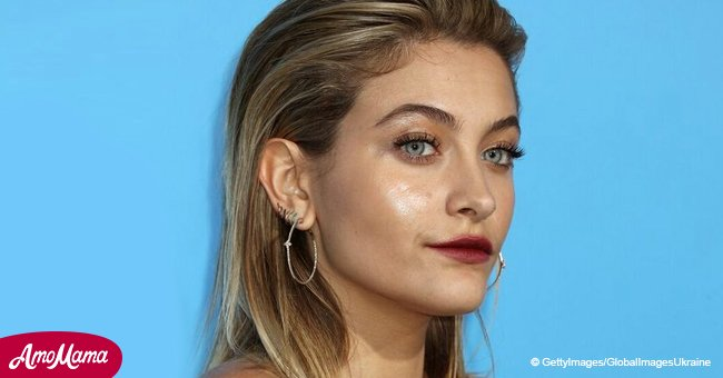 'I was raped at 14': Paris Jackson spoke openly about being sexually assaulted