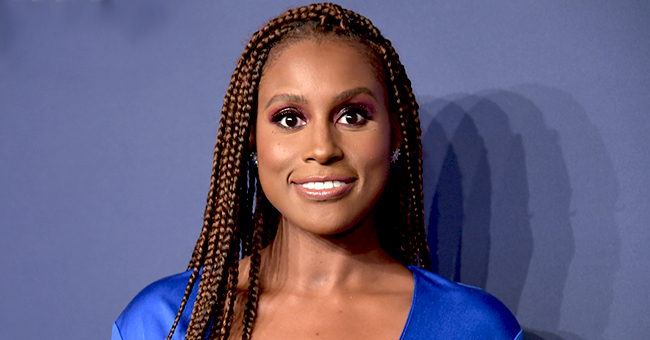 'Insecure' Actress Issa Rae to Remake 'Set It off' Which Starred Jada Pinkett-Smith, Queen Latifah