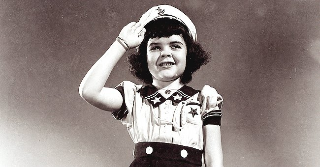 Darla Hood from 'The Little Rascals' — Life and Tragic Death of the Beloved Actress