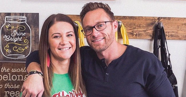 'OutDaughtered' Star Adam Busby Says Wife Danielle Is Undergoing Tests Amid Her Health Battle