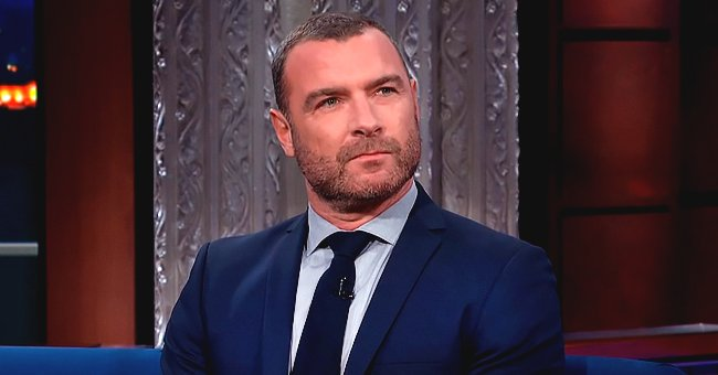 Liev Schreiber from 'Ray Donovan' Hints Show Might Return in Some Form after Sudden Cancellation