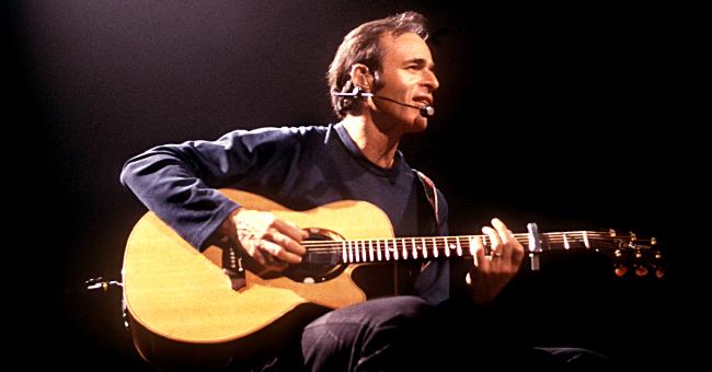 Malgré la fin de sa carrière, Jean-Jacques Goldman touchera plus d'argent pour ses chansons