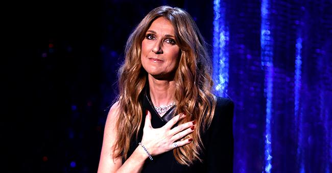 Céline Dion annonce des problèmes de santé en annulant deux concerts