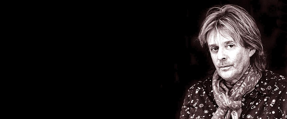 Nilda Fernández : les causes de sa mort sont dévoilées