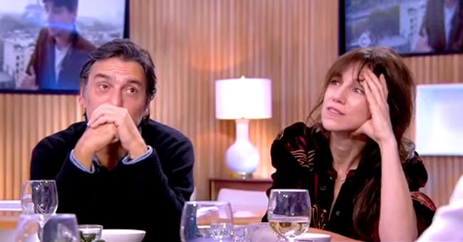 Ben Attal évoque ses relations avec ses parents, Charlotte Gainsbourg et Yvan Attal