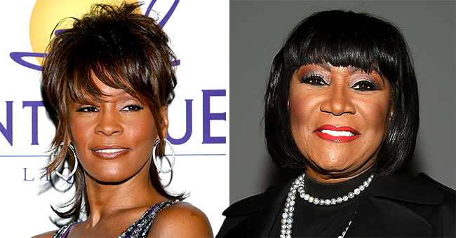 Patti LaBelle Reveals Dolly Parton Offered Her 'I Will Always Love You' before Whitney Houston