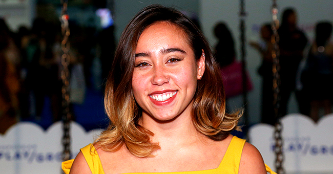 Viral UCLA Gymnast Katelyn Ohashi Reveals Rare Skin Condition & Opens up about Body Shaming