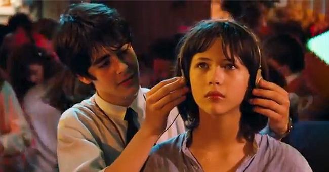 """Alexandre Sterling (""""La Boum"""") : l'homme qui a joué Mathieu, l'amoureux de Sophie Marceau"""