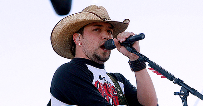 Jason Aldean Talks about His Country Music Career and What He Still Wants to Accomplish