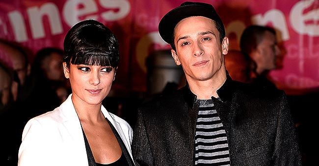 Alizée a 35 ans : son mari, Grégoire Lyonnet, lui souhaite un joyeux anniversaire