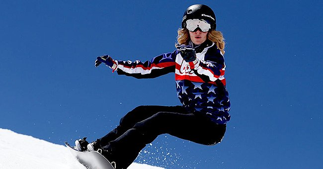 Paralympian Amy Purdy Opens up about Her Life 20 Years after She Lost Her Legs