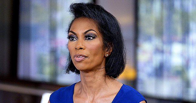Harris Faulkner Pays Tribute to Her Late Mother on Her Birthday in a Touching Post