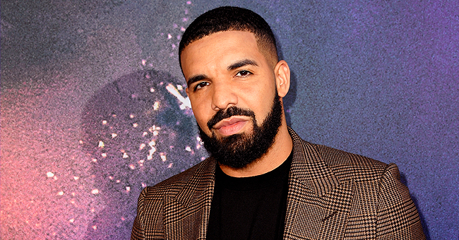Rapper Drake Pays Tribute to Dad on His Birthday with Touching Post