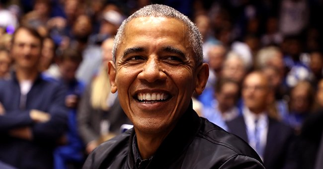 Barack Obama Shares His Favorite Music of 2020, Megan Thee Stallion Makes the List