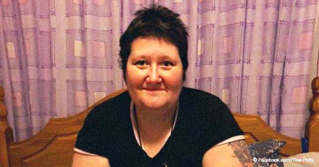 Mamá de dos con cáncer debe organizar su boda y funeral porque le quedan meses de vida