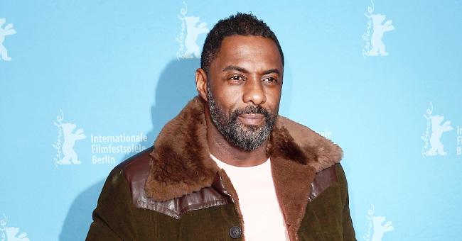 Idris Elba's Brand, 2HR Set, Pays Tribute to DJ Culture
