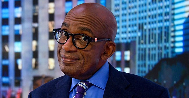 See Al Roker's Update as He Returns Home after Prostate Removal Surgery Amid Cancer Battle