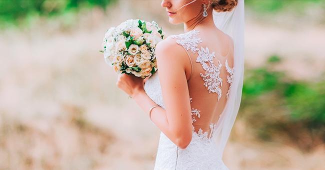 Une femme s'invite à plusieurs mariages pour voler les cadeaux des mariés
