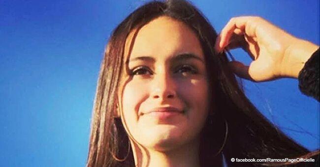 La disparition de Lisea, 13 ans, dans le Var : la jeune fille a été retrouvée à Lyon