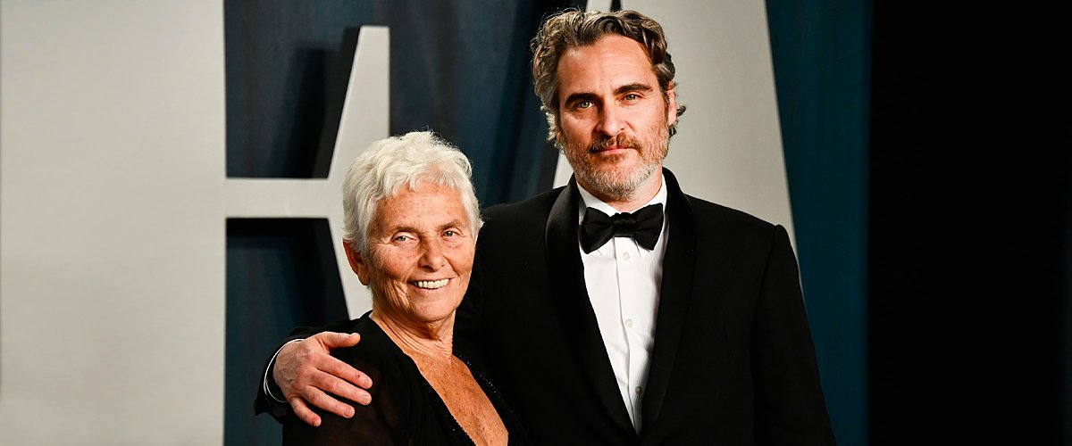 Arlyn Phoenix Met Her Husband While Hitchhiking — Who Is Joaquin Phoenix's Mother?