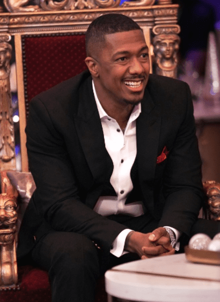 Nick Cannon hosts Nick Cannon's Hit Viral Videos on Monday, December 16 2019 | Photo: Getty Images