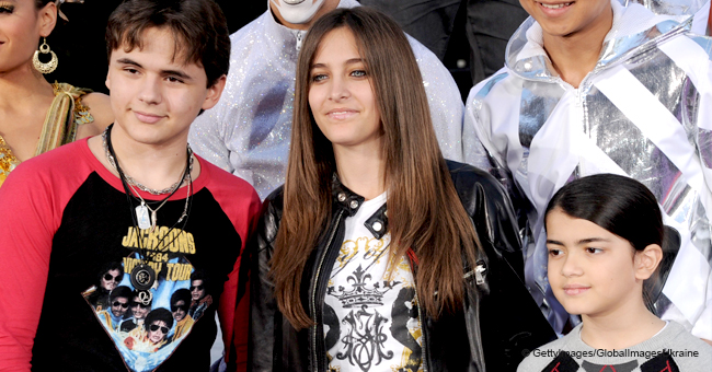 Michael Jackson's Kids Are Reportedly Investigating His Accusers to Prepare a Lawsuit for Fraud