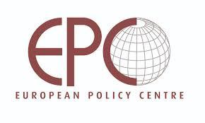 Logo du CEP. | Wikipedia
