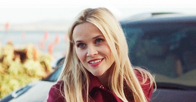 Reese Witherspoon Opens up about Negative Experiences She Faced in Hollywood