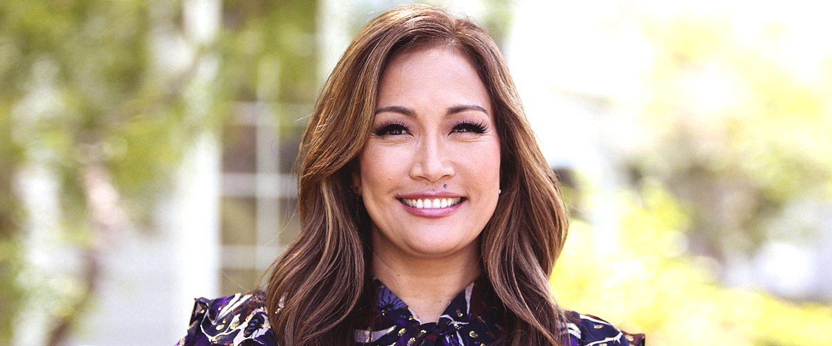 Carrie Ann Inaba Once Revealed How Pat Morita From 'Happy Days' Encouraged Her to Become a Star