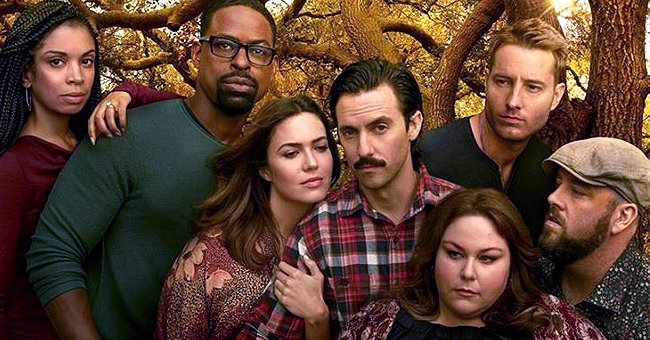 'This Is Us' Season 5 — Inside Possible Release Date, Cast and New Faces