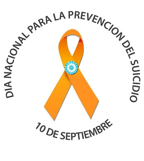 El 10 de septiembre se celebra el Día Mundial para la Prevención del Suicidio.| Fuente: Wikipedia
